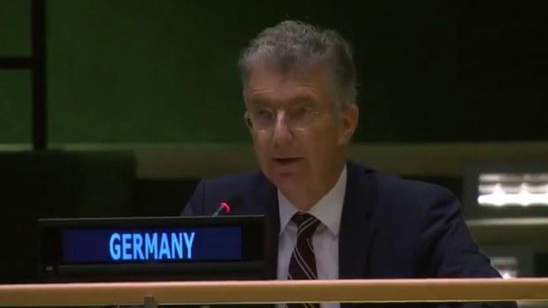 uyghur-german-un-ambassador-christoph-heusgen-general-assembly-oct-2020.jpg