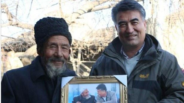 uyghur-teyep-02202018.jpg