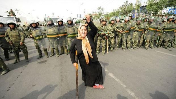 uyghur-anniversary-07052018.jpg