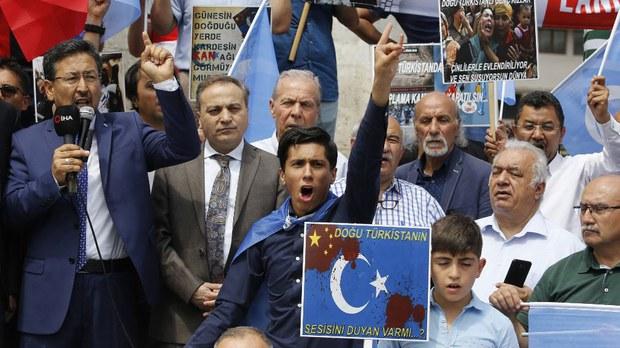 uyghur-turkey.jpg