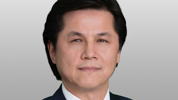 uyghur-nury-turkel-headshot.jpg