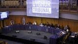 Uyghur Tribunal Hears Grim Accounts of Rape And Torture in China's Xinjiang