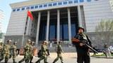 Uyghur-sentenced-305.jpg
