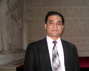 Ilham-tohti-305.jpg