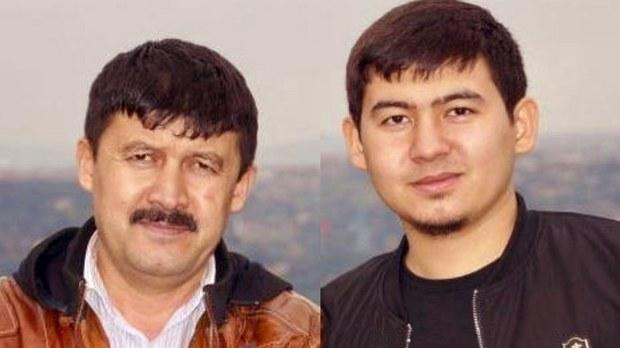 uyghur-enver-tursun-ezimet-enver-crop.jpg