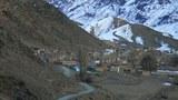 uyghur-kumul-village-600.jpg