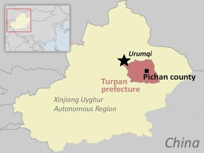 uyghur-pichan-map-400.jpg