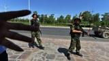 uyghur-lukchun-violence-june-2013.jpg