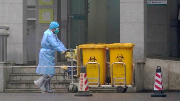 china-bio-waste-coronavirus-wuhan-jan-2020.jpg