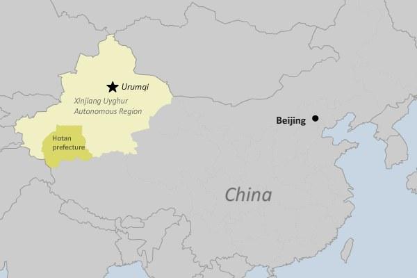 xinjiang-hotan-pref-map.jpg