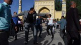 Staged Eid Celebrations Whitewash China's Abusive Policies in Xinjiang: Uyghur Rights Advocate