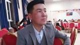 uyghur-kastar-polat-crop.jpg