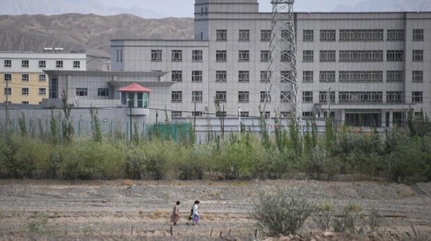uyghur-camp.jpg