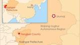 uyghur-xinjiang-yengisar-map-600.jpg