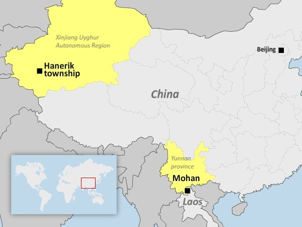 china-xinjiang-yunnan-map-600.jpg