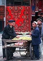 UyghurMerchantsWeb150.jpg