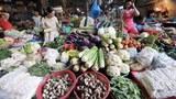 vietnamInflation305.jpg