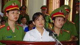 vietnam-nga-072517.jpg