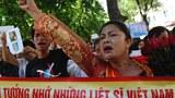 vietnam-activist-aug2014.jpg