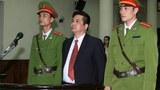 vietnam-cu-huy-ha-vu-trial-ii-april-2011.jpg