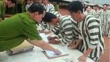 vietnam-prisoner-amnesty-2011.jpg