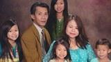 vietnam-nguyenfamily2-103118.jpg
