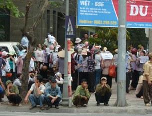 landprotest-305.jpg