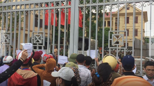 vietnam-hoang-duc-binh-protest-may-2017-crop.jpg
