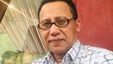 Vietnamese Police Go to Arrest Journalist, Miss Him at Home
