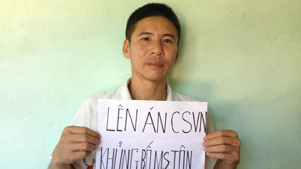 vietnam-Truc-080417.jpg