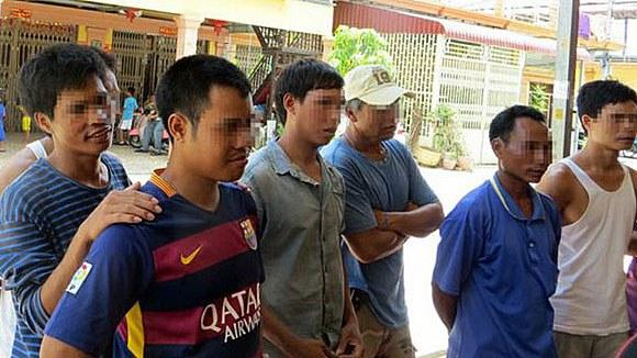 vietnam-montagnards-081017.jpg