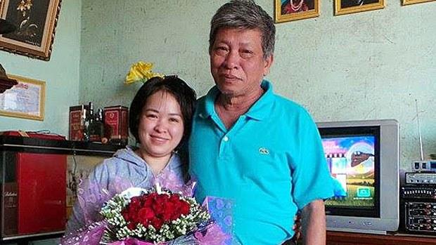vietnam-hanh-070518.jpg