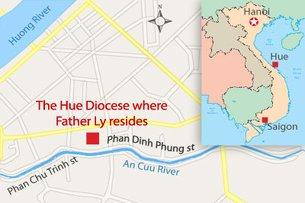 fatherlyhouse305.jpg