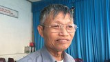 vietnam-huong3-061719.jpg