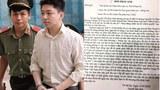 vietnam-petition-051320.jpg