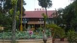 vietnam-hoa-hao-church-1000.jpg