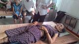 vietnam-injured-aug162016.PNG