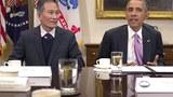 vietnam-dieu-cay-obama-may-2015-1000.jpg