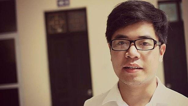 vietnam-phankimkhan2-102517.jpg