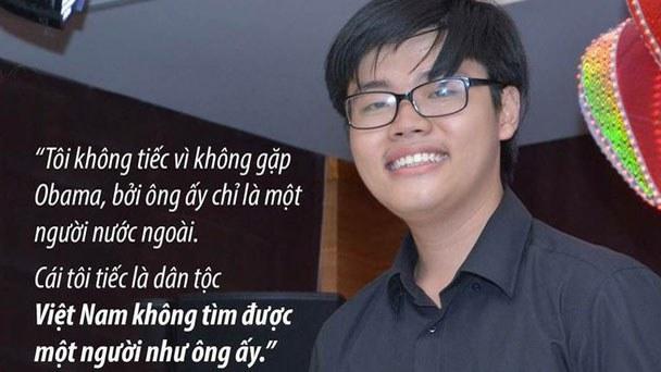 vietnam-facebook-07052017.jpg