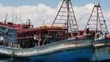 vietnam-boats2-081720.jpg