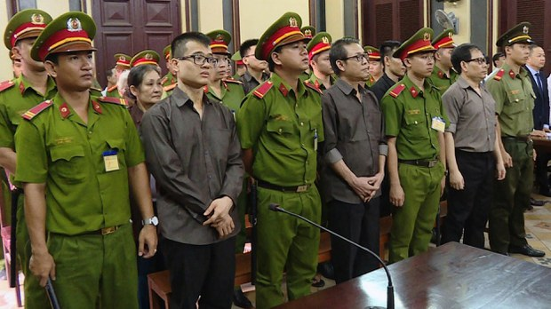 vietnam-provisional-government-trial-aug-2018-crop.jpg