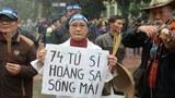 vietnam-protest-01192018.jpg