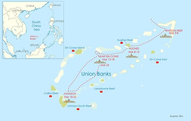 southchinasea-unionbank3.jpg