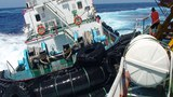 China's Fishing Ban Adds an Entanglement for Vietnam in the South China Sea