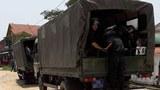 Clash at Church Comes After U.S. Religion Envoy Departs Vietnam