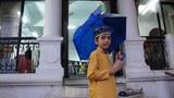 vietnam-mosque3-042919.jpg