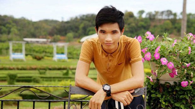 vietnam-hoa6-052419.jpg