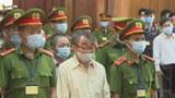 vietnam-nguyenkhanh-092220.jpg