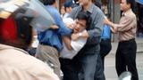 vietnam-arrest